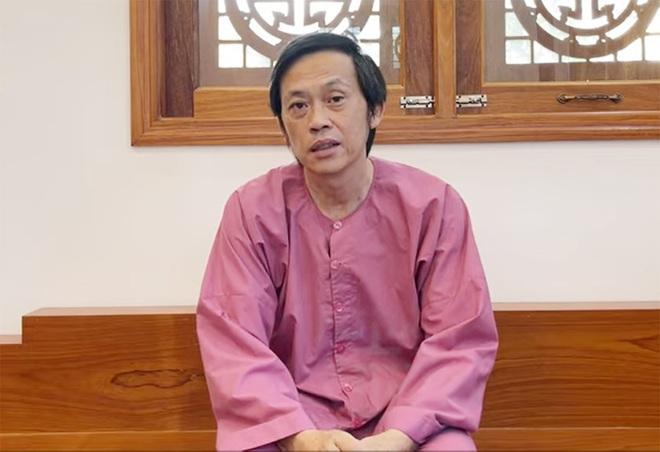 Trưa ngày 5/6, nghệ sĩ Hoài Linh chính thức lên tiếng xin lỗi, lý giải vì sao chậm trễ chuyển tiền từ thiện.
